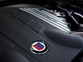 Ver foto 6 de BMW Alpina B7 BiTurbo 2013