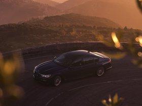 Ver foto 7 de Alpina B7 xDrive 2016