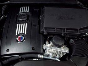 Ver foto 5 de BMW Alpina B3 S BiTurbo 2010