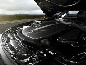 Ver foto 2 de BMW Alpina D3 Bi-Turbo Limousine F30 2013