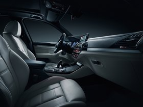 Ver foto 4 de BMW Alpina XD3 Allrad G01 2018