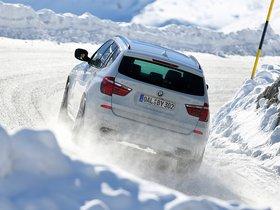Ver foto 2 de BMW Alpina XD3 Biturbo F25 2013
