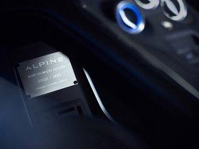 Ver foto 35 de Renault A110 Premiere Edition 2017