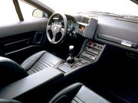 Ver foto 4 de Renault Alpine A610 Magny Cours 1992