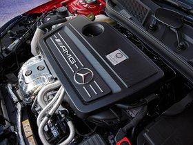Ver foto 26 de Mercedes A45 AMG W176 Australia 2013