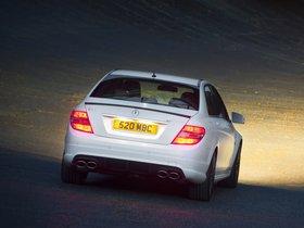 Ver foto 4 de Mercedes DR520 UK 2010