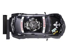 Ver foto 27 de Mercedes Clase C DTM W204 2011