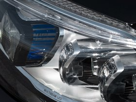 Ver foto 28 de Mercedes AMG C 43 4Matic Coupe C205 2018