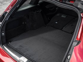 Ver foto 25 de Mercedes AMG C63 Estate S205 UK 2015