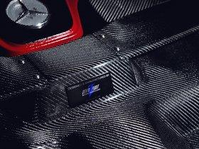 Ver foto 15 de Mercedes Clase C AMG C63 Mulgari 2013
