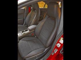 Ver foto 46 de Mercedes Clase CLA 45 AMG C117 USA 2014