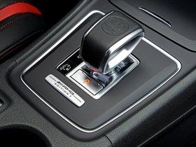 Ver foto 16 de Mercedes Clase CLA 45 AMG Edition 1 C117 2013