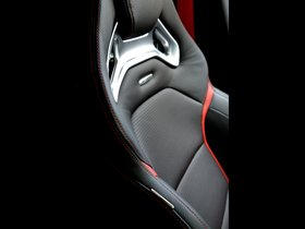 Ver foto 15 de Mercedes Clase CLA 45 AMG Edition 1 C117 2013