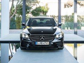 Ver foto 6 de Mercedes AMG E 43 4MATIC W213 2016