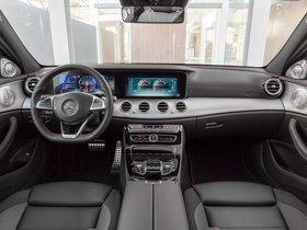 Ver foto 15 de Mercedes AMG E 43 4MATIC W213 2016