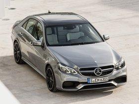 Ver foto 8 de Mercedes Clase E 63 AMG W212 2013
