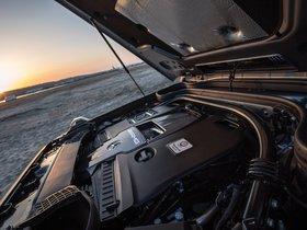 Ver foto 22 de Mercedes AMG G 63 Edition 1 W463 2018