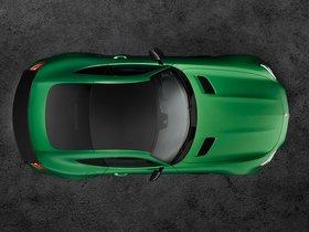Ver foto 2 de Mercedes AMG GT-R C190 2016