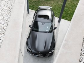 Ver foto 20 de Mercedes AMG GT 63 S 4MATIC 4 puertas Coupe 2018