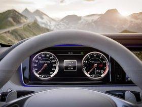 Ver foto 60 de Mercedes Clase S 63 AMG W222 2013