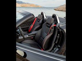Ver foto 17 de Mercedes AMG SLC 43 R172 2016
