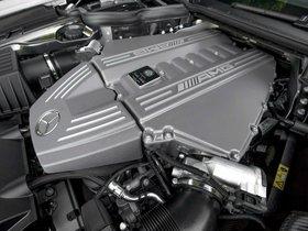 Ver foto 8 de Mercedes SLS AMG63 Black Series C197 USA 2013