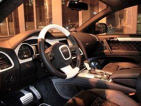 Ver foto 7 de Audi Q7 anderson 2011