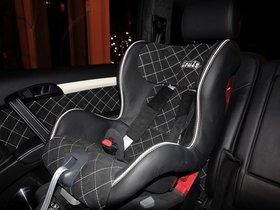 Ver foto 6 de Audi Q7 anderson 2011