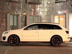 Ver foto 4 de Audi Q7 anderson 2011