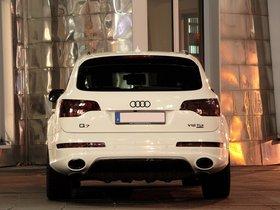 Ver foto 2 de Audi Q7 anderson 2011