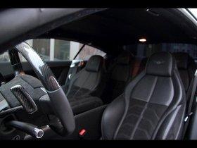 Ver foto 5 de Bentley Anderson Continental GT 2013