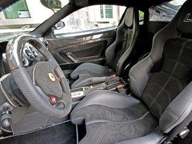 Ver foto 8 de Ferrari anderson 430 Scuderia Edition 2010
