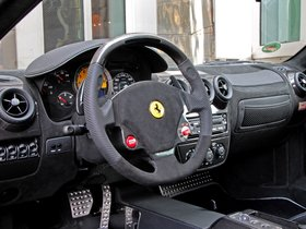 Ver foto 7 de Ferrari anderson 430 Scuderia Edition 2010
