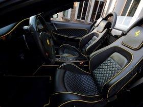 Ver foto 7 de Ferrari F430 Scuderia Spider 16M Conversion Edition por Anderson 2011