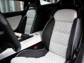Ver foto 4 de Lamborghini Gallardo White Edition anderson 2010
