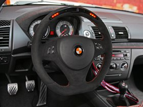 Ver foto 13 de BMW App Automotive Serie 1 M Coupe E82 2011