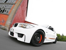Ver foto 6 de BMW App Automotive Serie 1 M Coupe E82 2011