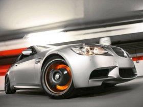 Ver foto 11 de BMW M3 by Stoptech 2010