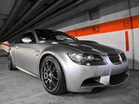 Fotos de BMW M3 by Stoptech 2010