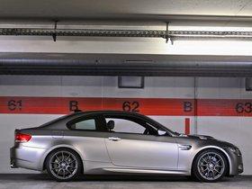 Ver foto 10 de BMW M3 by Stoptech 2010