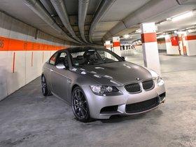 Ver foto 9 de BMW M3 by Stoptech 2010