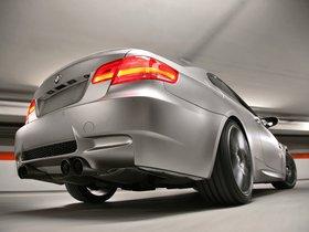 Ver foto 8 de BMW M3 by Stoptech 2010