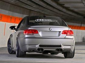 Ver foto 7 de BMW M3 by Stoptech 2010