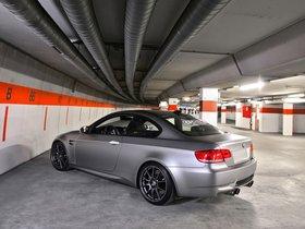 Ver foto 6 de BMW M3 by Stoptech 2010