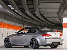Ver foto 5 de BMW M3 by Stoptech 2010