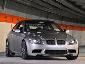 Ver foto 3 de BMW M3 by Stoptech 2010