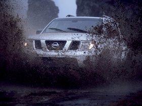 Fotos de Arctic Trucks Nissan Pathfinder AT35 R51 2004