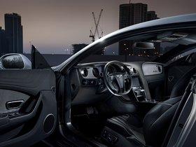 Ver foto 4 de Ares-Design Bentley Continental GT 2014