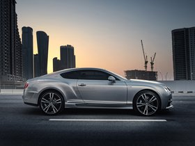 Ver foto 2 de Ares-Design Bentley Continental GT 2014