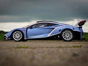 Ver foto 5 de Arrinera Hussarya GT 2016
